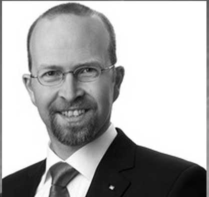 Gerhard Ursprung