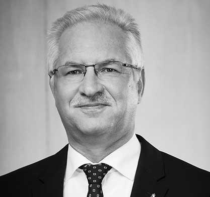 Klaus Vikuk