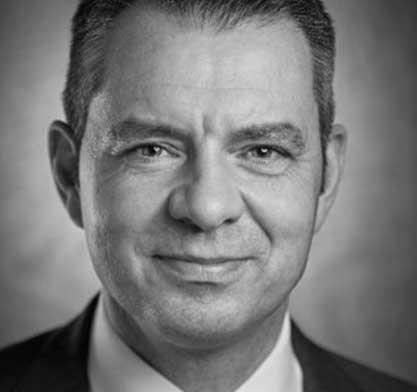 Daniel Kolb