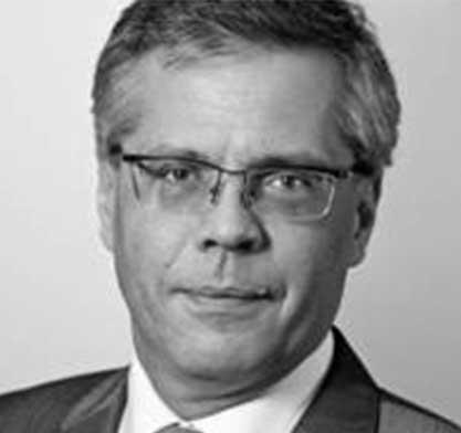 Frank Mühlbauer